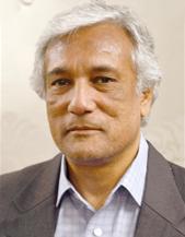 Shri Ramesh Somani