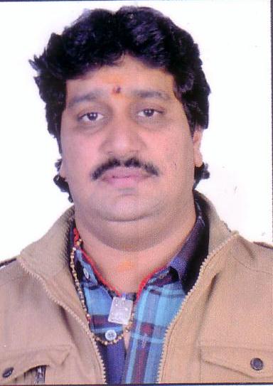 Dr. Inderjeet Chhangani
