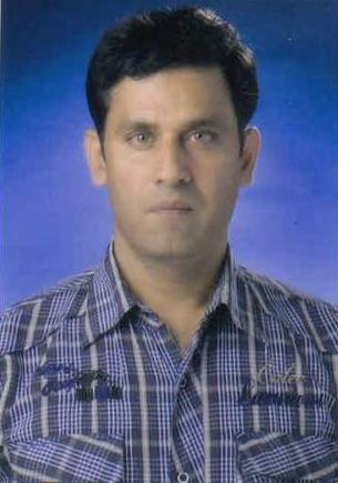 Shri Harish Soni