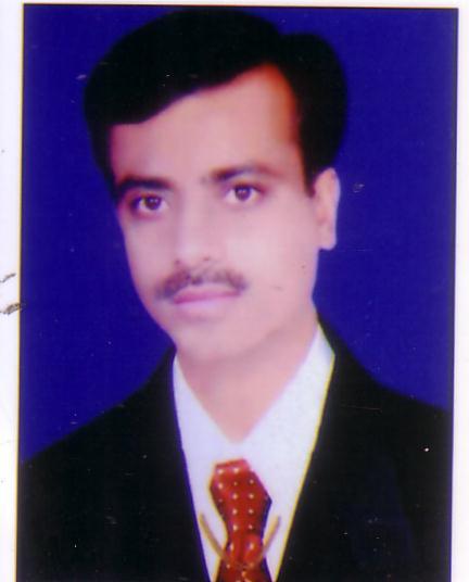 Shri Islam Mohd.