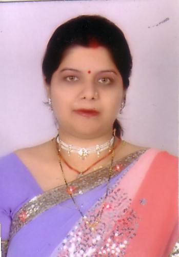 Smt. Lavleena Trivedi