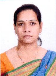 Smt Sangeeta Panwar