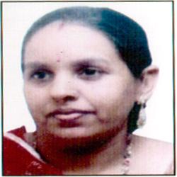 Smt. Mamta Sharma