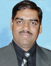 Shri Kailash Modi