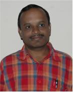 Shri Vithleswar Phophalia